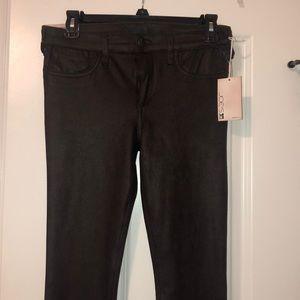 Size 26 Joe's Brown Pant